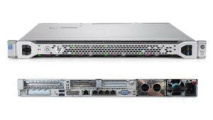 قیمت سرور DL360 G9