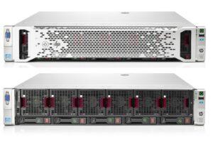 فروش سرور DL 560 Gen 9