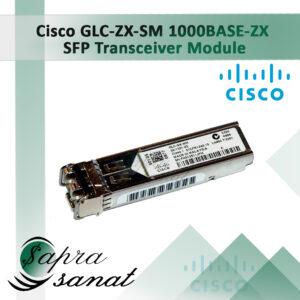 GLC-ZX-SM