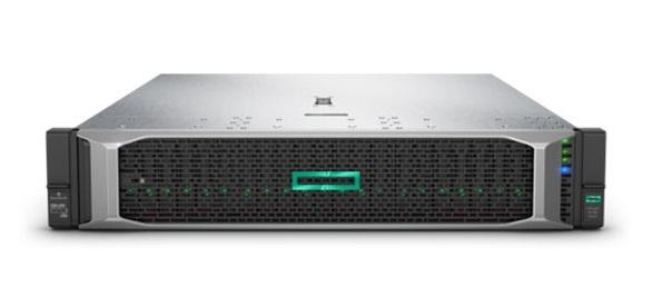 DL380 G10 Xeon