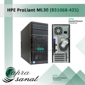 ML30 831068-425