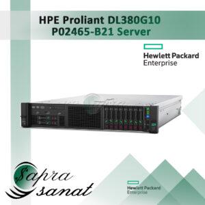 P02465-B21