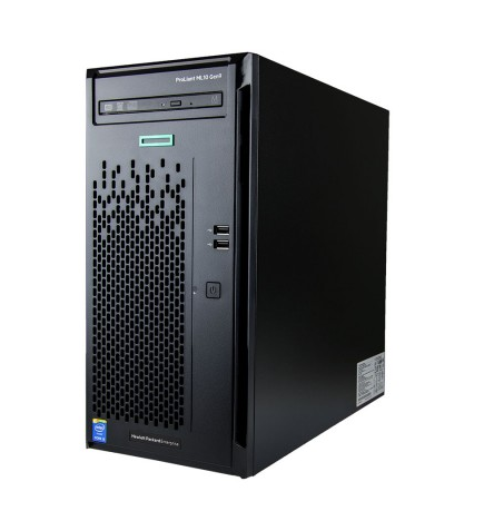 hp-proliant-ml10-gen9-tower-server-with-8gb-ram-and-1tb-sata-hard-disk-500×500