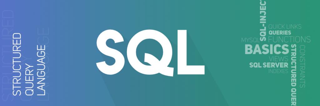 آسیب پذیری SQL Injection