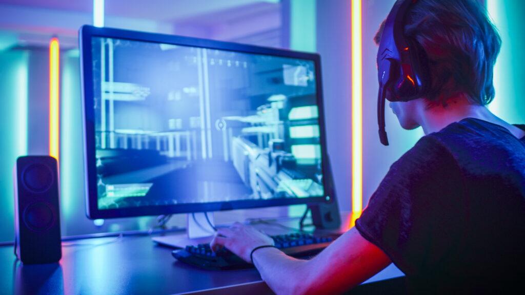 امنیت سایبری بازیهای آسیایی