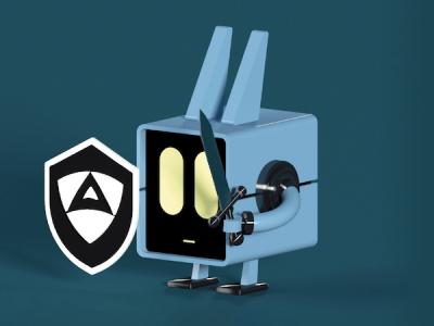 ادغام کسپرسکی و امنیت سایبری