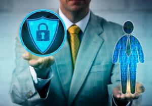 10 شغل برتر مهارت امنیت سایبری