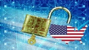 راهکار بازدارنده امریکا علیه حملات سایبری