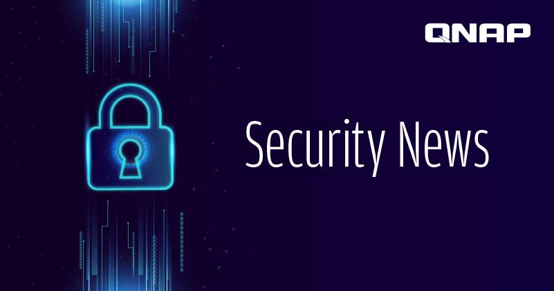 هشدار حمله بدافزار داوکت به تجهیزات ذخیرهساز QNAP