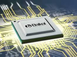 در روسیه تجهیزات الکترونیک مبتنی بر پردازندههای بومی ساخته میشود