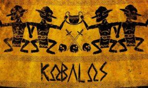 KOBALOS