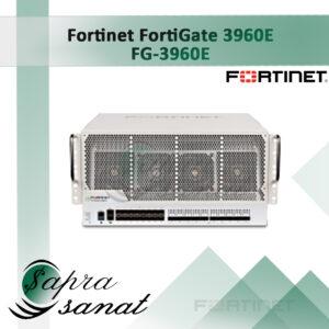 FG-3960E