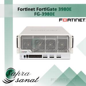 FG-3980E