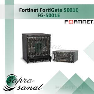 FG-5001E