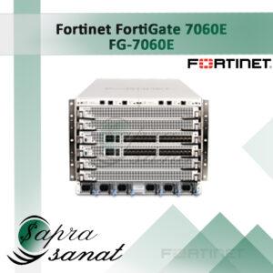 FG-7060E