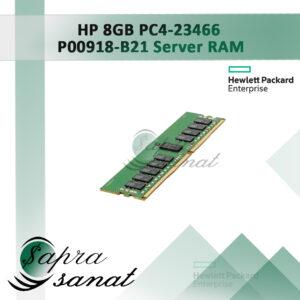 P00918-B21