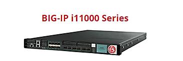 خرید فایروال f5 مدل i110000