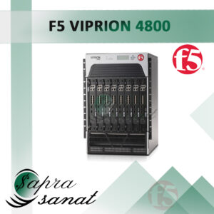 viprion 4800