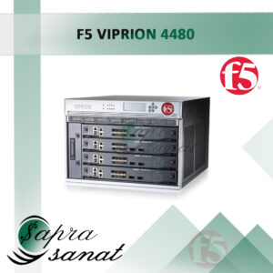 viprion4480