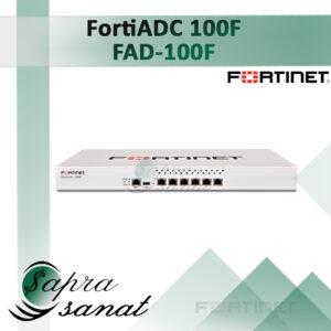 FAD-100F