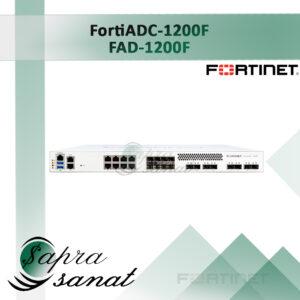 FAD-1200F