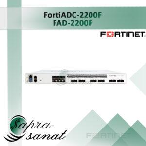 FAD-2200F