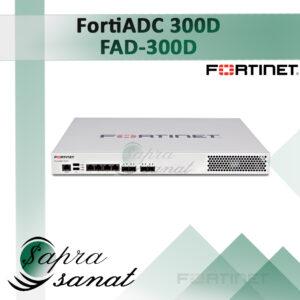 FAD-300D
