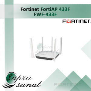 FAP-433F