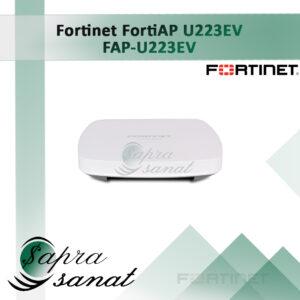 FAP-U223EV