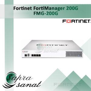 FMG-200G