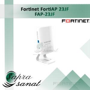 FortiAP 23JF