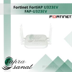 FortiAP U323EV