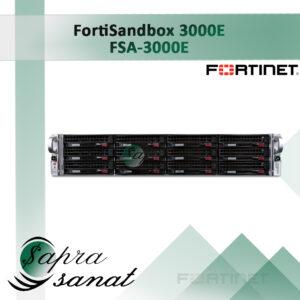 FSA-3000E