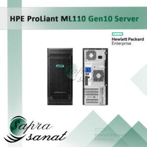 ML110G10