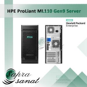 ML110G9