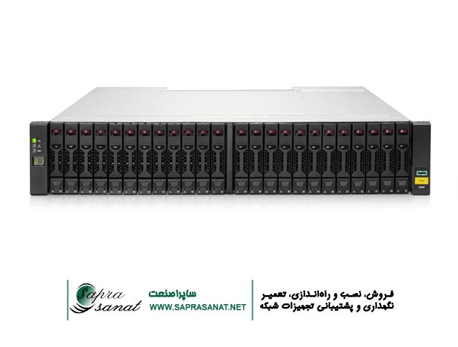 دستگاههای ذخیرهسازی اطلاعات